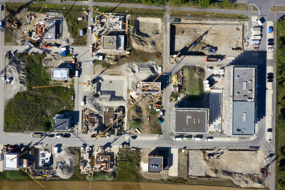 Construction Site from Above 1171213595 2125x1416