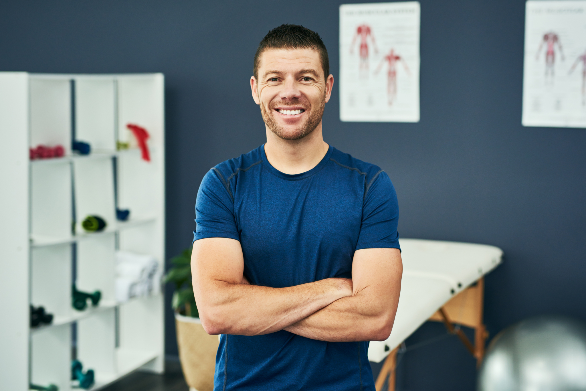 Home loan for osteopaths