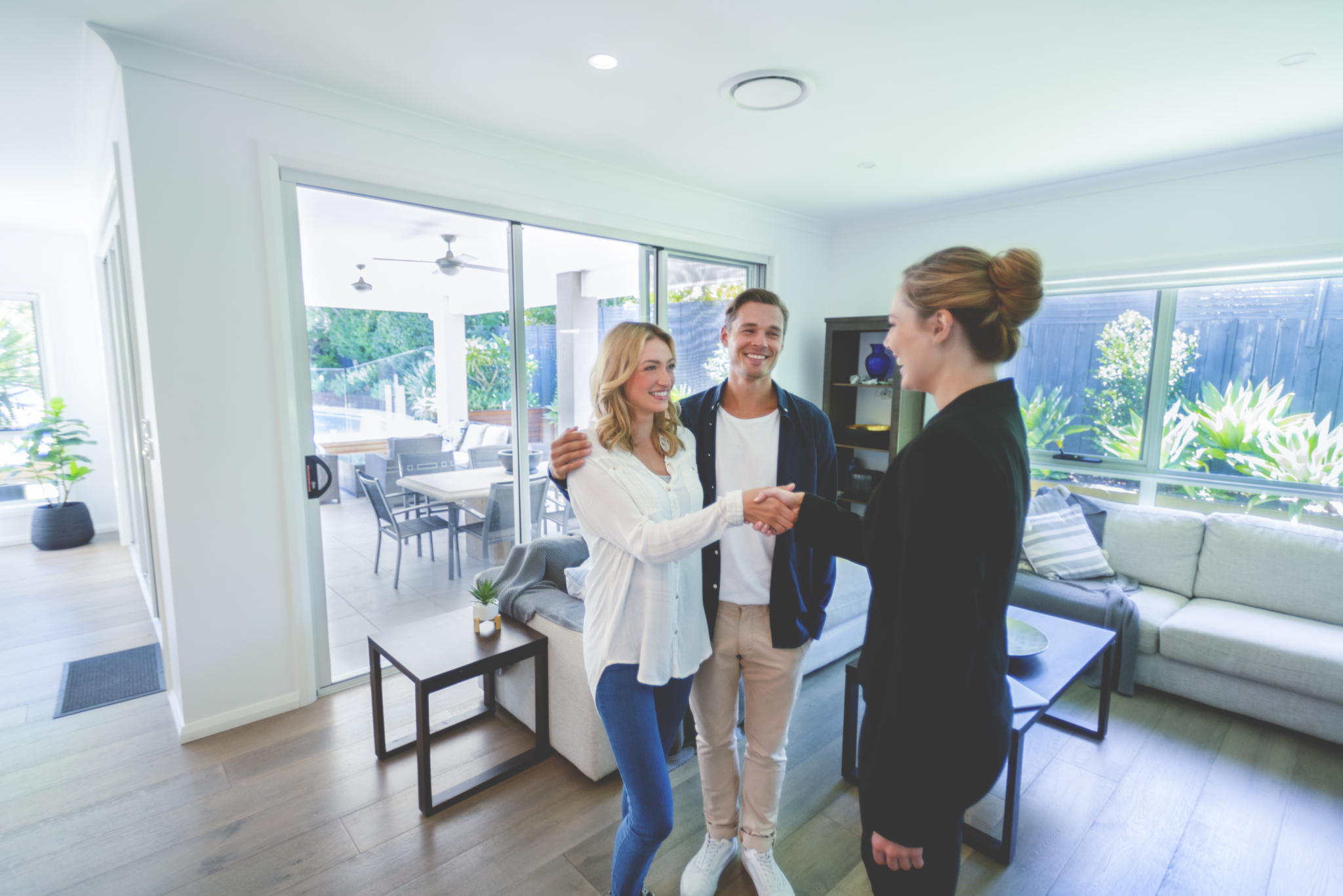 Mortgage Providers success stories