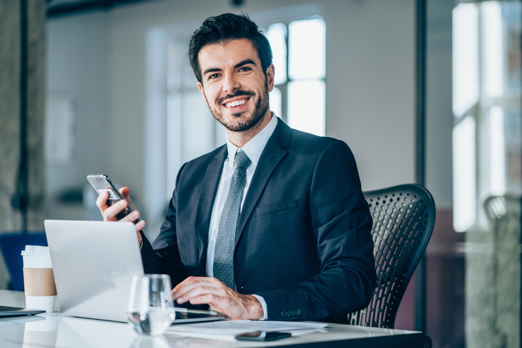 Home loan for accountant