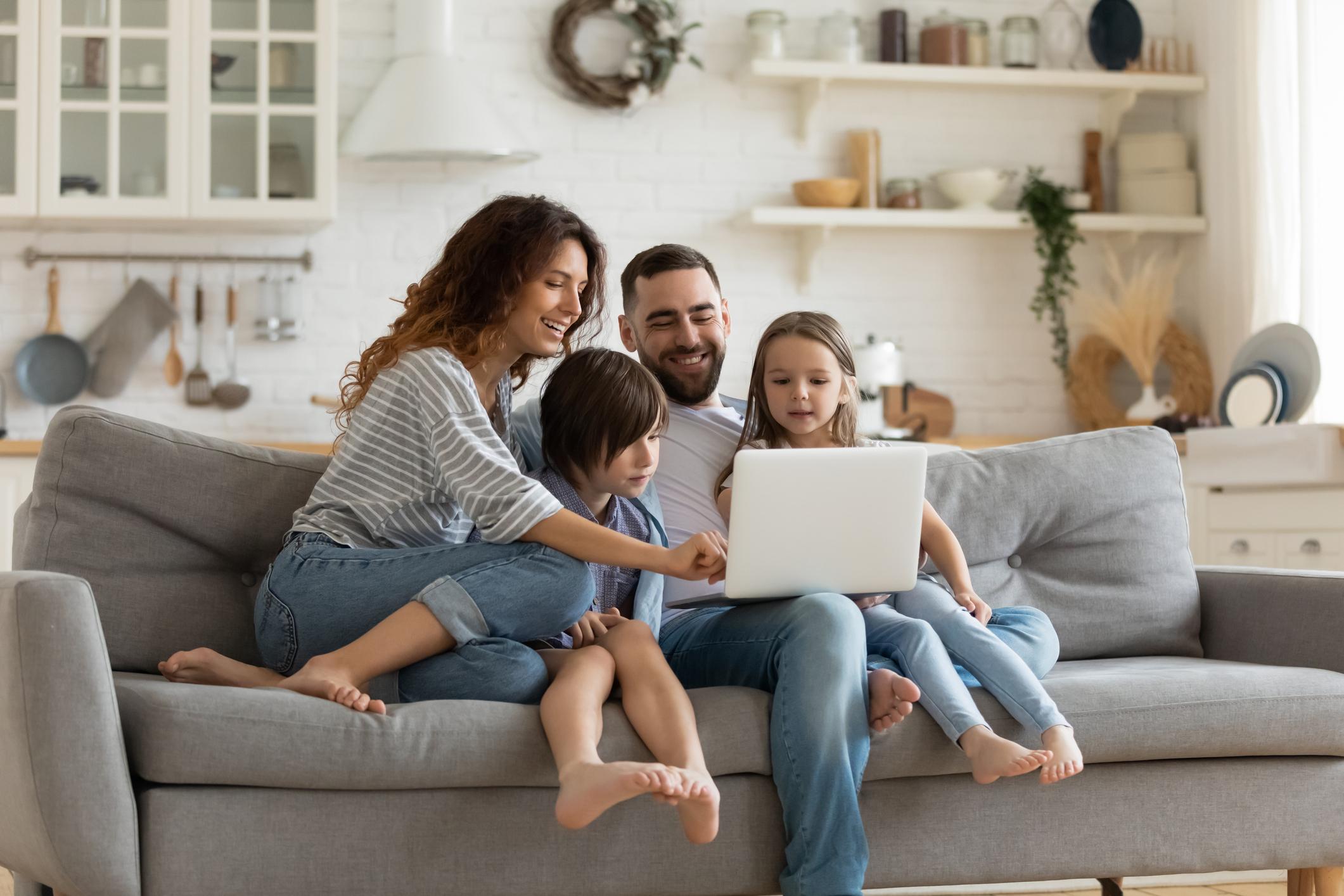 Basic home loan