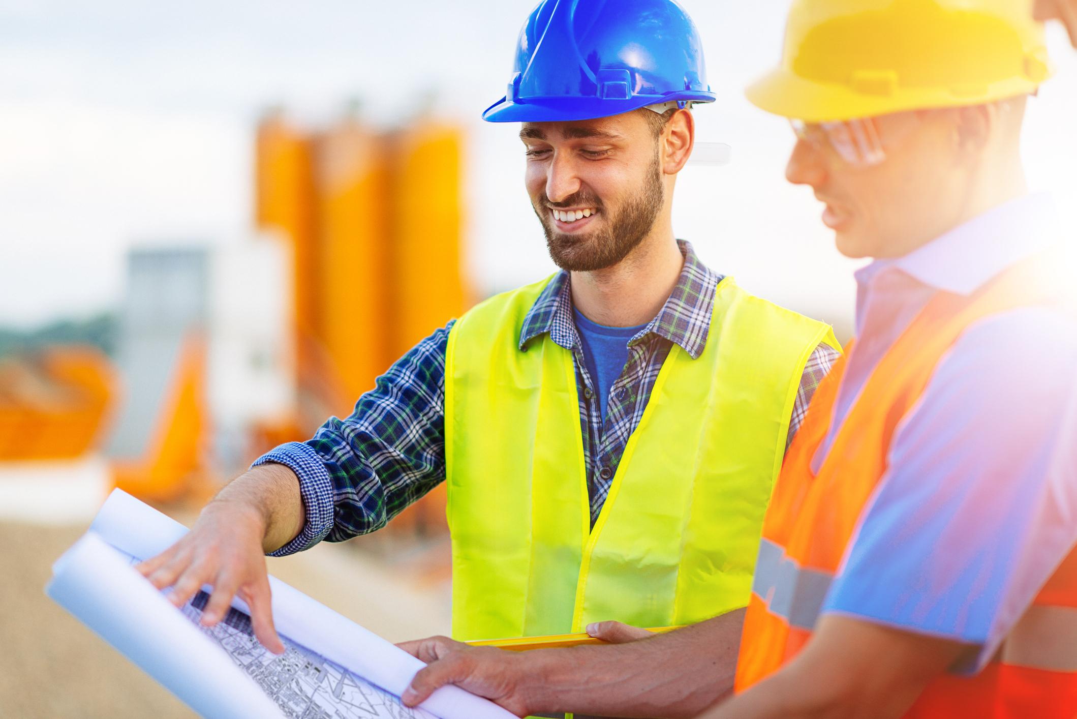 Home loan for mining engineer