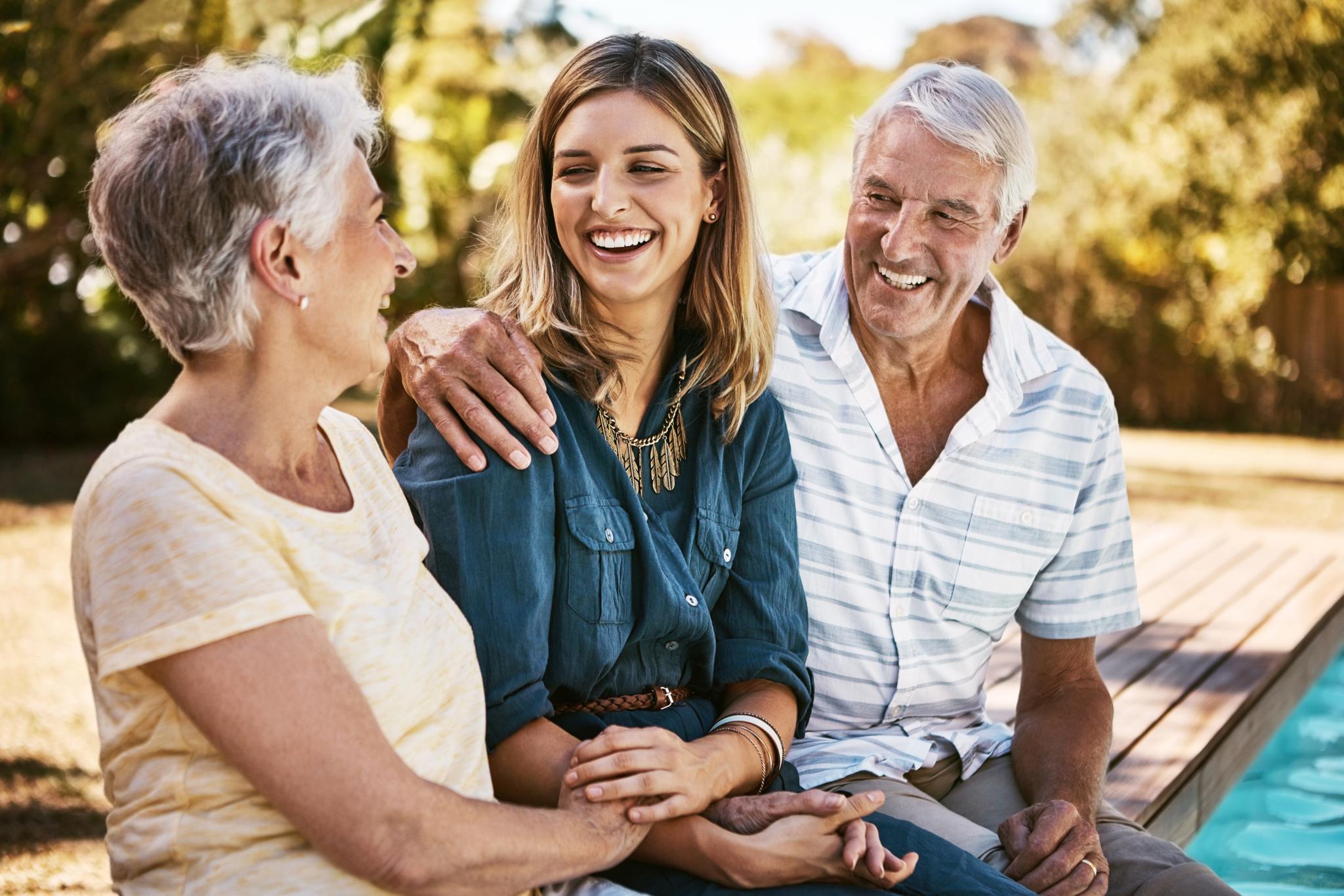 Guarantor Home Loan
